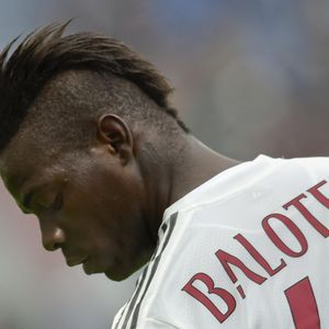 European Football Podcast - Episode 88: 8th September