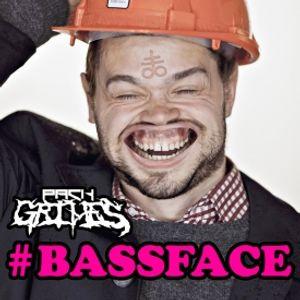 Dirty MoomBahcore (BlassCo. Mix)