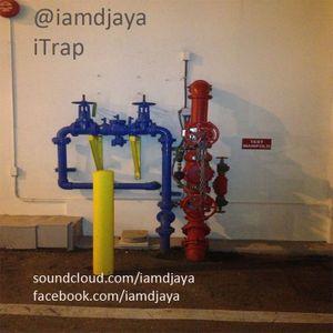 @iamdjaya iTrap