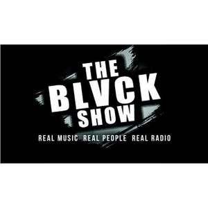 The Blvck Show | Fame Supply Co. | Legacy Radio | August 16, 2016