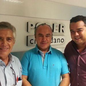 Jornada Taurina 31-08-2015