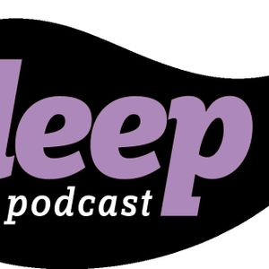 Deep Podcast #15 - DJ Roach & MC Pab (Chile) & DJ Wes