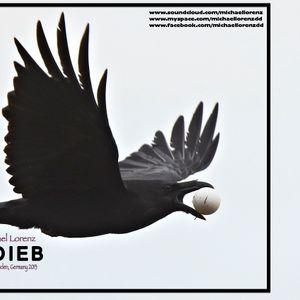 EIERDIEB