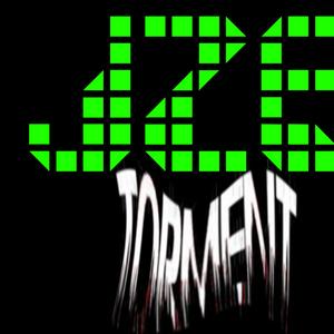 j26 Torment
