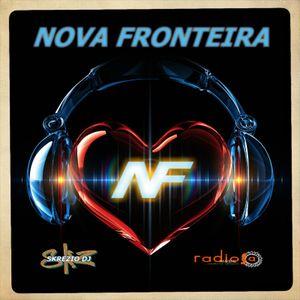 NOVA FRONTEIRA By Night [22-Aug-2015] Mixed & Selected By SKREZIO DJ