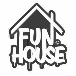 Chris P Cuts LIVE on The Funhouse - 80's Electro Special
