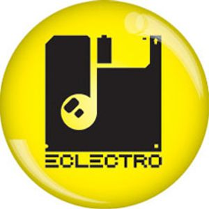 1208 Eclectro