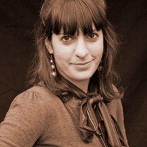 Kara Hayes: The Girl Who Walks