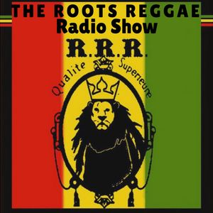 #16 9/19/2017 The Roots Reggae Radio Show w/ Momo & Johnny Fife (J5MD) KEPW-LP 97.3 FM