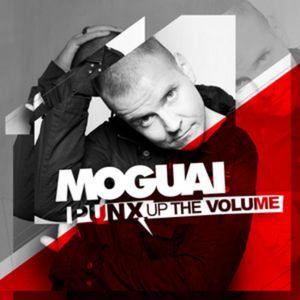 moguai - punx up the volume (ssl)-sat-26-08-2010-1king