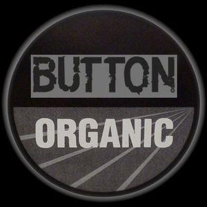 JB010 - Organic (2008)