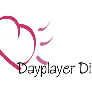 Dayplayer Dish dishes on behind the scenes YR drama and MORE!