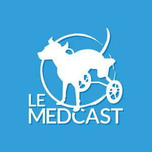 Le Medcast Episode 6: Ex-Girlfriend