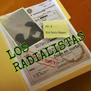 Los Radialistas Onda en Corto programa transmitido el día 9 de Mayo 2017 por Radio FARO 90.1 FM