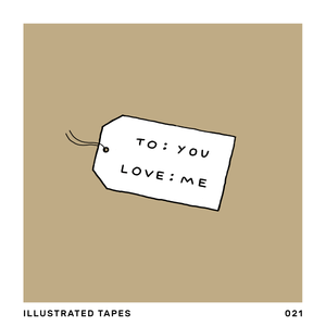IT021: To: You, Love: Me   Holly St Clair