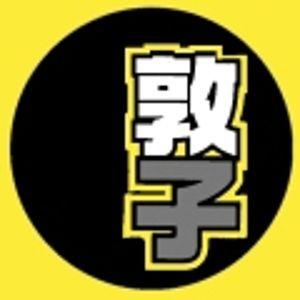 ATSUKO PROJECT - LePtiGreg @ Electrobar 08-10-10(part1)