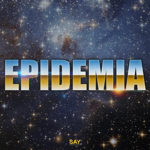 Epidemia 16.3.2014