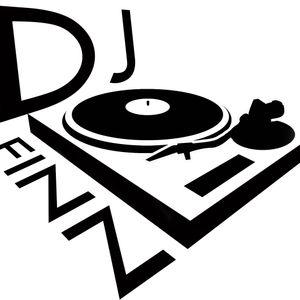 DJ Finn - Top 40 Mix (July 2011)