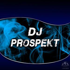 Set DJ Prospekt - In The Mix 2