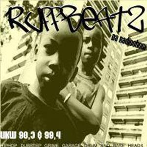 Ruffbeatz 12. 2009