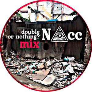 (NAcc) Double Or Nothing? Mix'17