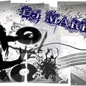 Dj Marko (All splits)