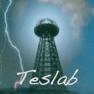 TESLAB Trance Promo Mix - Bukkadj
