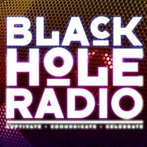 Black Hole Recordings Radio Show 186