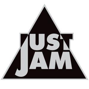 Just Jam 41 Big Ben