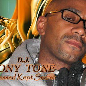 DJ T2 T.I.M.E. Mix Hip Hop & R&B 3