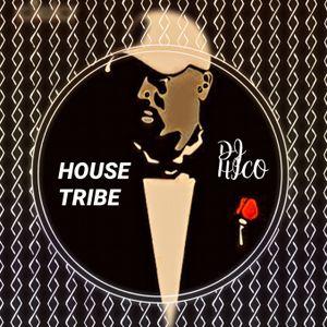 HOUSE TRIBE vol G
