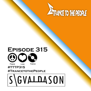 Trance to the People 315