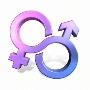 Epidsode 8 - Male vs. Female ft. Michael Payton