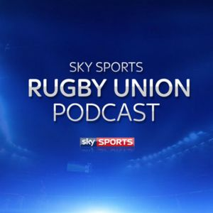 Sky Sports Rugby Union Podcast - 19th Dec