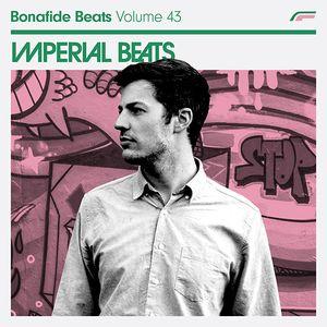 Imperial x Bonafide Beats #43
