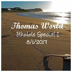 20170801-2300-2330-THOMAS-WORLD-018-2930m