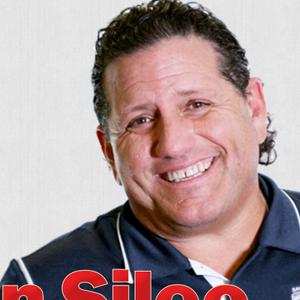Dan Sileo – 03/08/16 Hour 2
