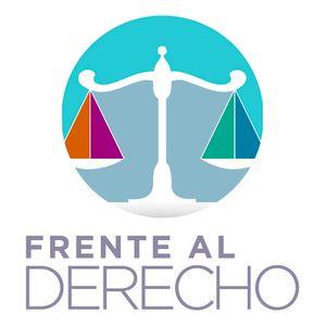 Frente al Derecho. El conflicto del petróleo en Brasil