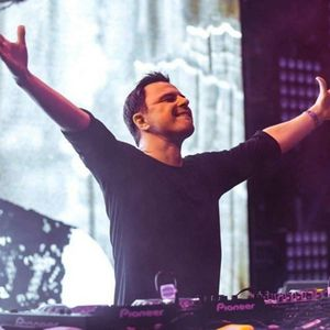 Markus Schulz - 3 Hour Set for Afterhours.fm 10 Year Anniversary #10YAMC