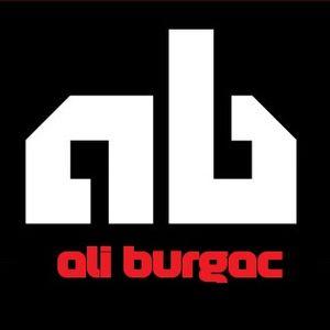 Weekend exclusive by Dj Ali BURGAC