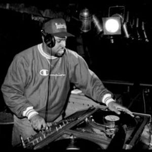Funkmaster Flex - Live at The Temple (24.04.99)