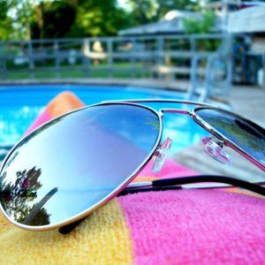Happy Hour Summer Pool Mix Vol. 1