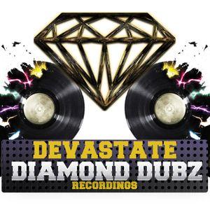 Devastate Drum & Bass Mix 20th June 2019