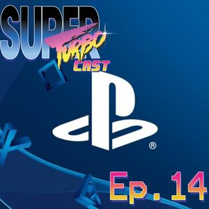 Our Sony E3 Predictions! - STC Ep. 14