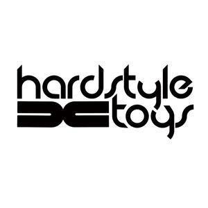 Hardstyle Toys - Hardside Radio show 05.11.12