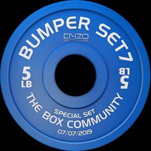 Bumper Set 7