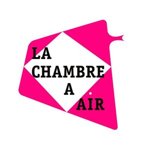WonderNature - live @Lachambreaair Mixenvitrine radio show