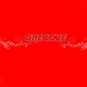 Love_Song_4_U