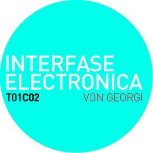 T01C02 - 4/6/2010 - Entrevista a Von Georgi