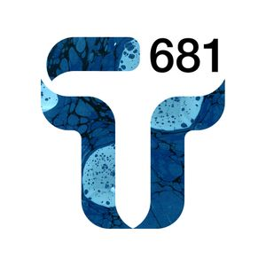 Transitions with John Digweed and Shelley Johannson